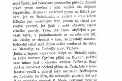 Čtení-Pall_01