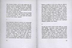 Čtení-Pall_05