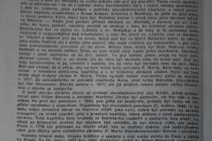 Palladium_dejiny_01