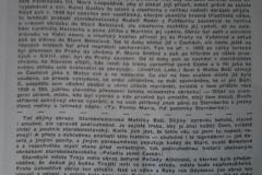 Palladium_dejiny_02