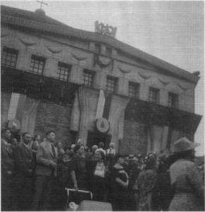 Palladium_Praha 1945