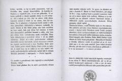 Čtení-Pall_03