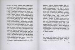 Čtení-Pall_04
