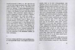 Čtení-Pall_06